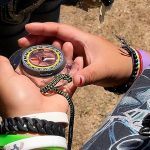 outdoor education for troubled youth